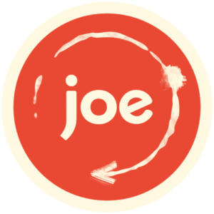 Joe-Logo-Badge_2048-1-e1565383592628