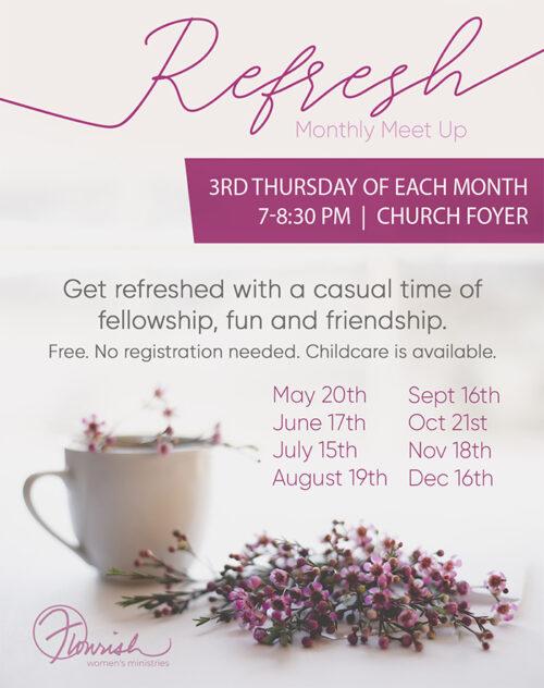 refresh-dates